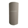 a roll of 1200mm corrugated cardboard