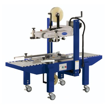 OTHER PACKAGING MACHINES3