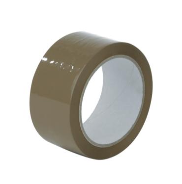 tape brown